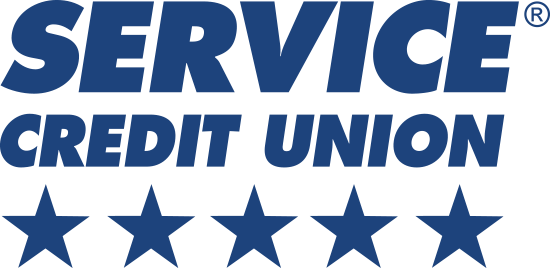 SCU_LogoBlueNoTagRGB