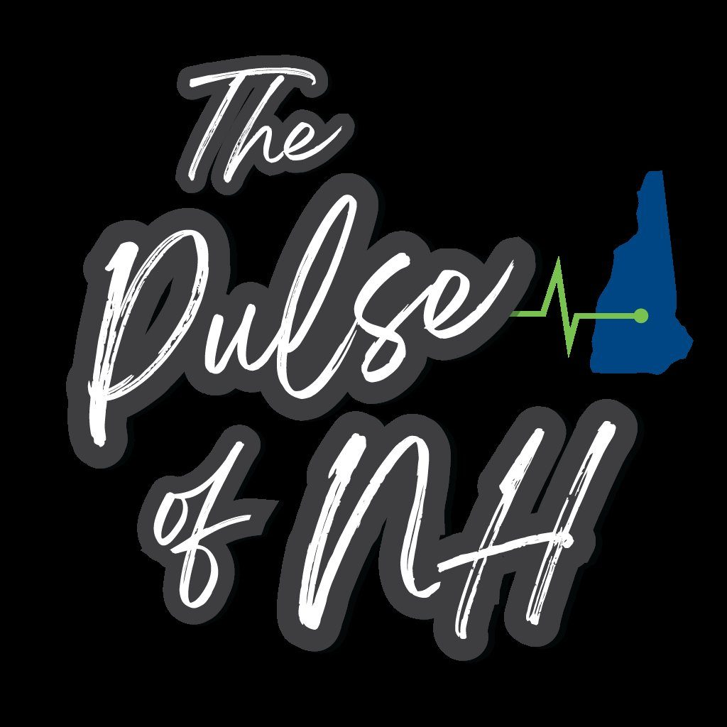 The Pulse of NH
